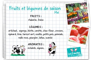 les2vaches-copie