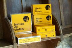 biscuits-de-chalais1